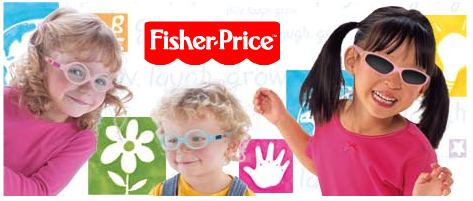 fisher_price